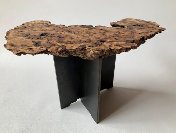 Stonis Collective, Scioto Table #8