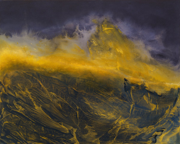 Samantha Keely Smith, Margin