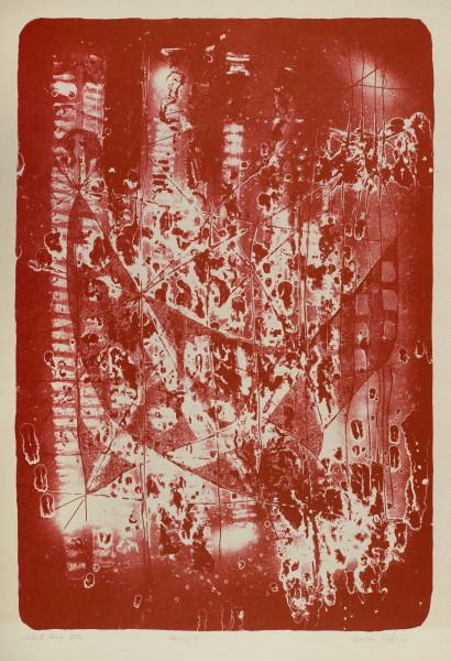 Maltby Sykes (1911 - 1992), Phoenix II
