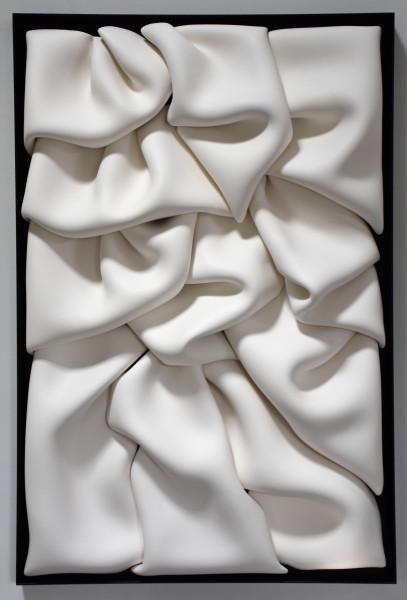 Jeannine Marchand, Folds CVIII