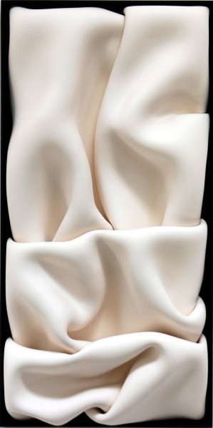Jeannine Marchand, Folds LXVII
