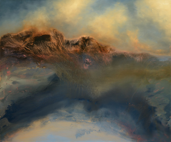 Samantha Keely Smith, Inheritance