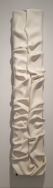 Jeannine Marchand, Folds C