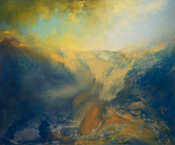 Samantha Keely Smith, Resurgence