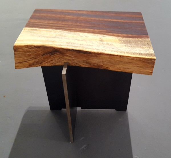 Stonis Collective, Scioto Side Table 004