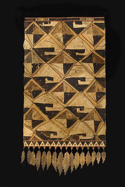 Jo Stealey, Artifact V