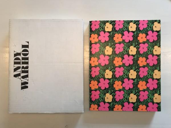 Andy Warhol, Moderna Museet , 1968