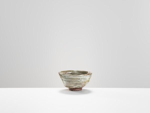 Akiko Hirai, Hakeme Teabowl, 2017