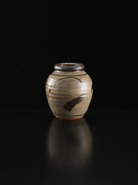 William Staite Murray - Vase, c1930