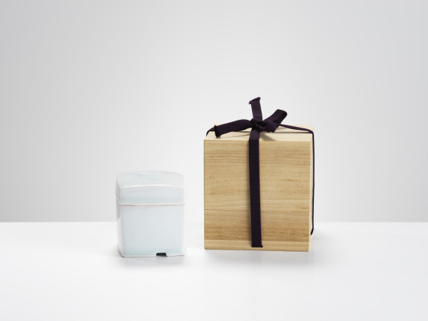 Yoshikawa Masamichi - Box