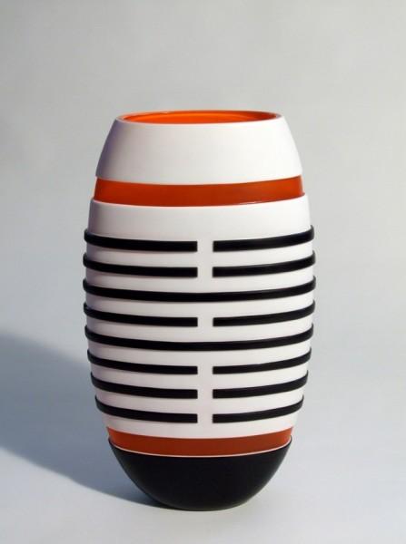 Silvano Rubino, Equilibri