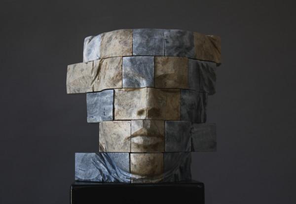 Rogério Timóteo, Face I