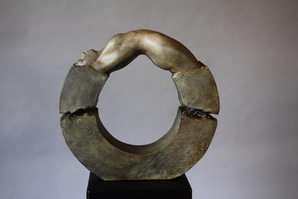Rogério Timóteo, Broken Circle