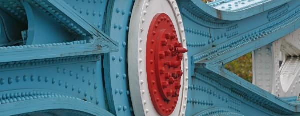Carlos Marijuan, Tower Bridge