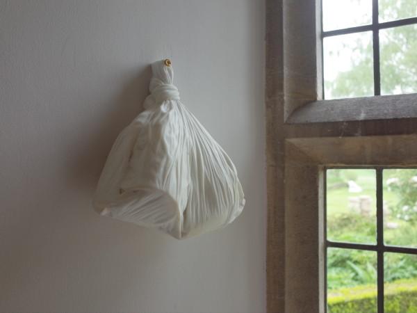 Tom Waugh, Bag for Life