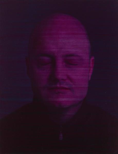 Craig Wylie, MG (echoing)