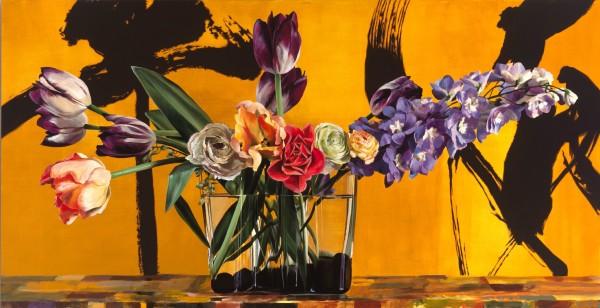 Ben Schonzeit, Aalto Gold Spring