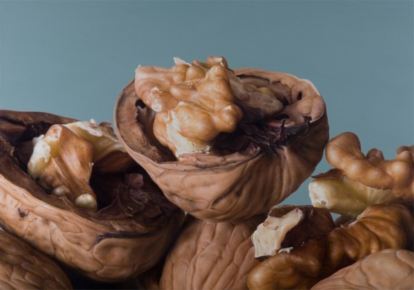 Antonio Castello, Walnuts