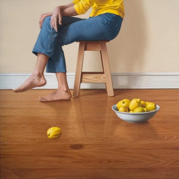 Fernando O'Connor, Lemons