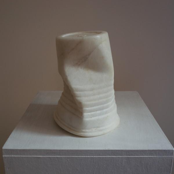 Tom Waugh, Plastic Cup
