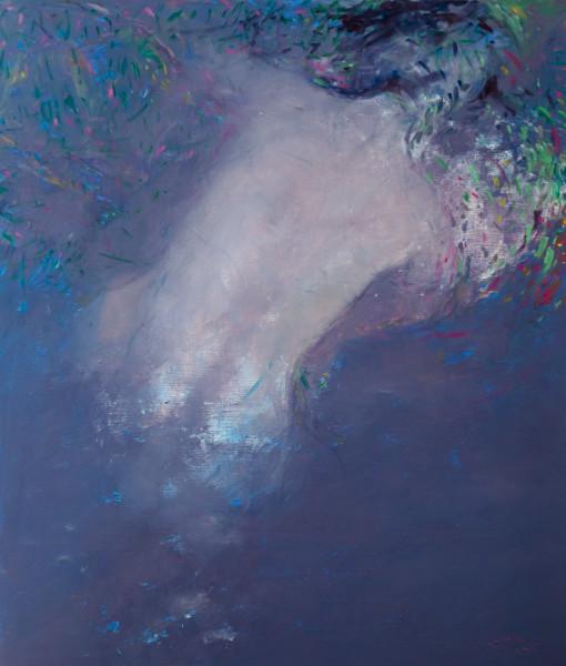 Rashid Al Khalifa, Fascination, 1988