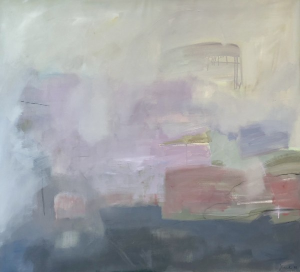 Julie Cusack, Under The Vanilla Sky