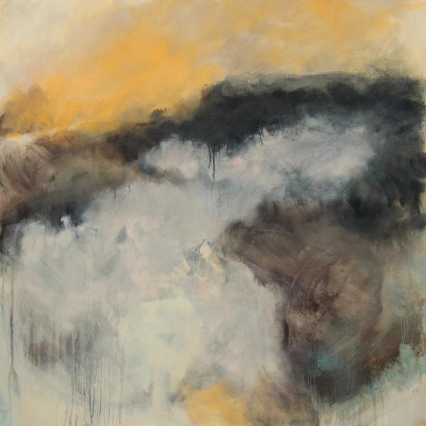 Leah Beggs, Vanishing Light