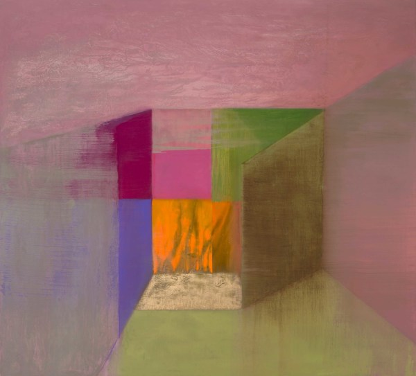 Tom Climent, Heart Box