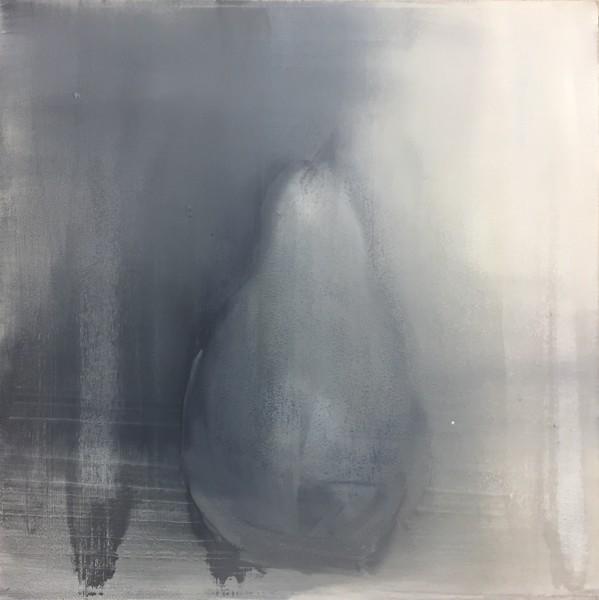 Helen O'Sullivan-Tyrrell, Pear