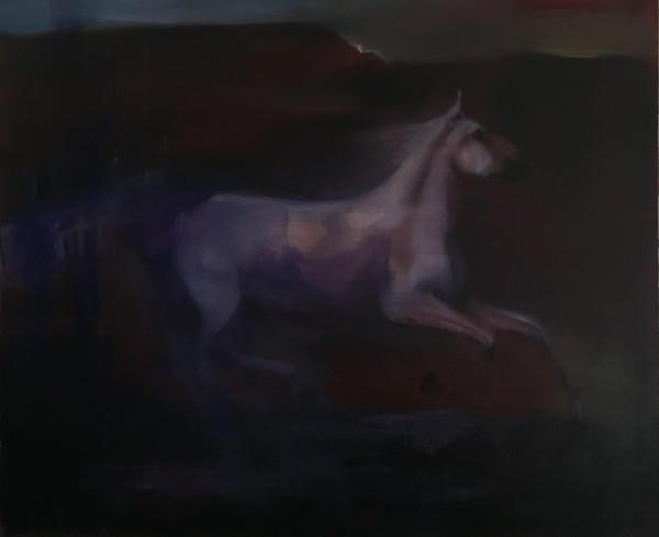 Helen O'Sullivan-Tyrrell, Tír na nÓg
