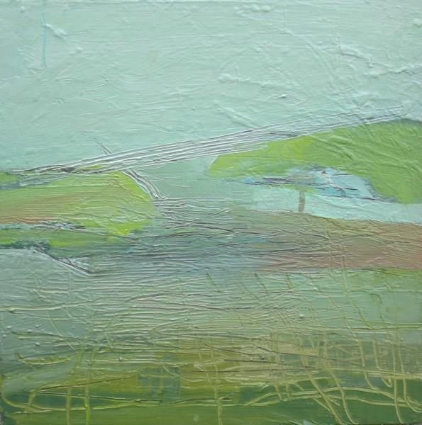 Julie Cusack, Coast
