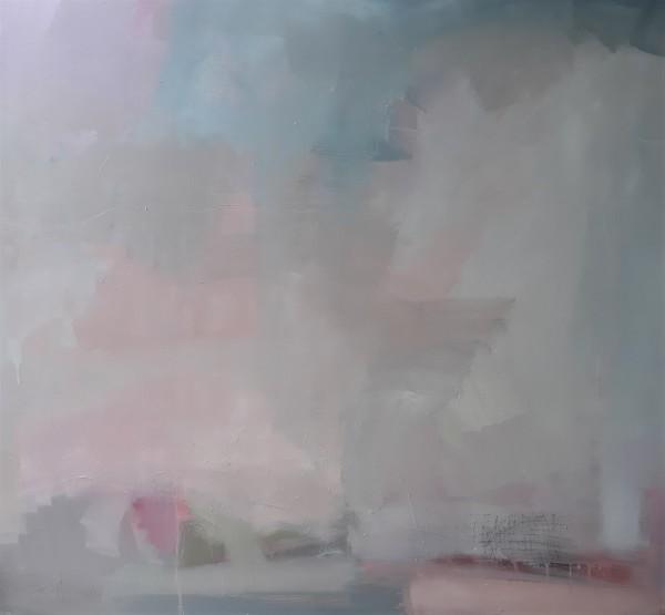 Julie Cusack, Magenta Monday