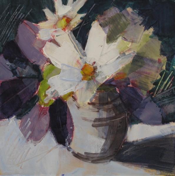 Bridget Flinn, Cosmos I