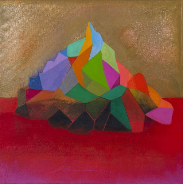 Tom Climent, Axis
