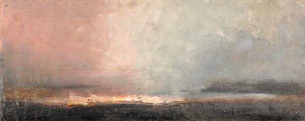 Carol Hodder, Overcast X