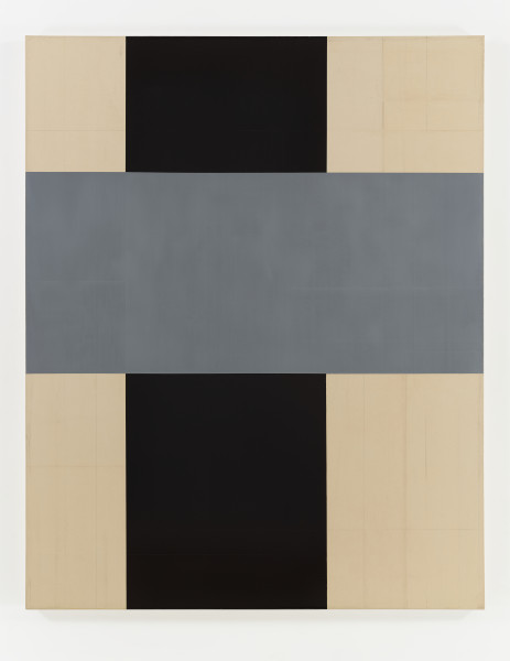 Robert Kelly, Nocturne Grande VIII, 2004