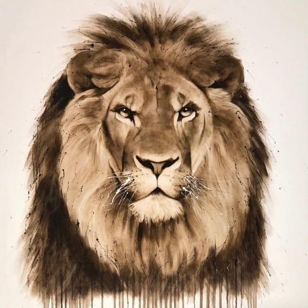The King - Original