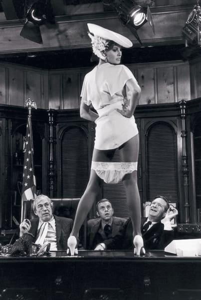 Raquel Welch , 1970