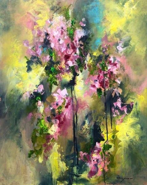 Flores, 2020