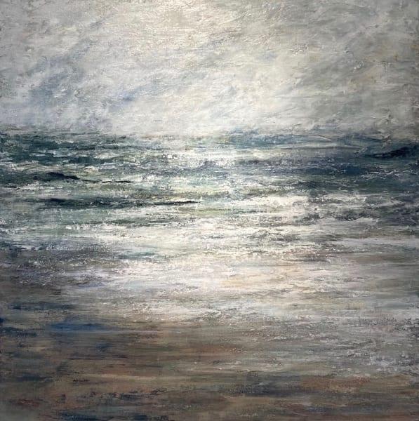 Andrea Scott, Varidian, 2021
