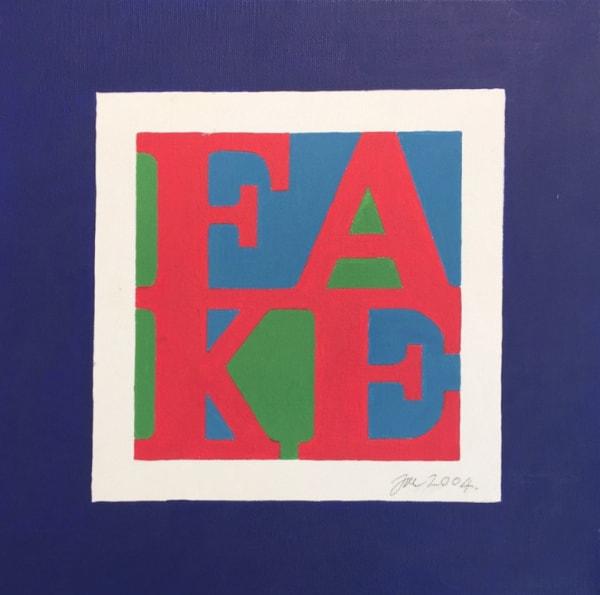 FAKE - Original