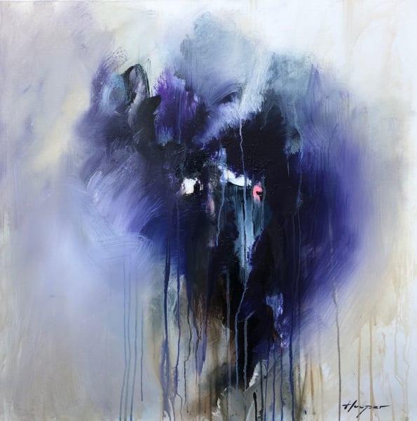 Purple Rain, 2020