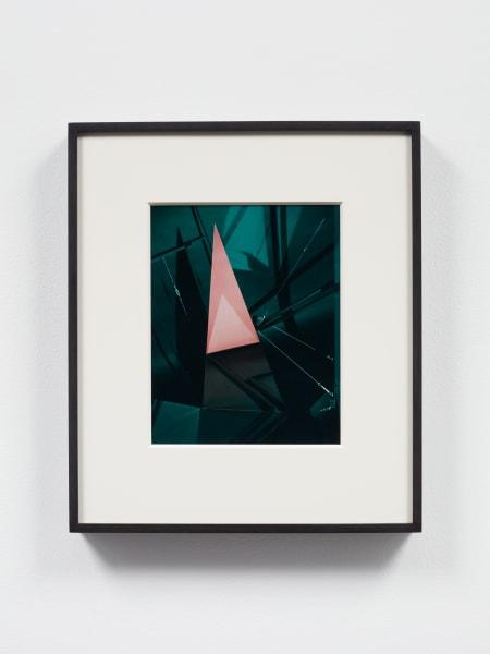 7c59cf6400acc Studio Photography: 1887–2019 | Simon Lee