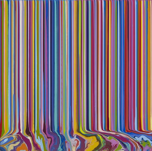 Colourfall Waddington Custot Galleries