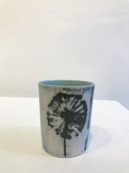 Ivyflower - Medium Vessel