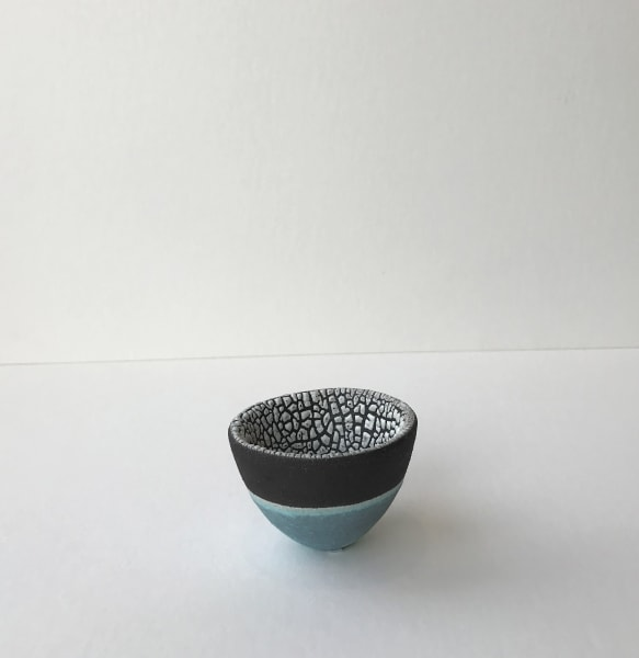 Emma Williams, Tiny Tall Bowl
