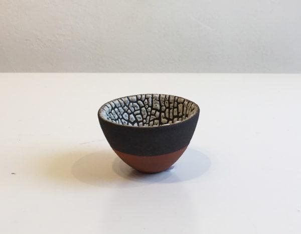 Miniature Round Bowl