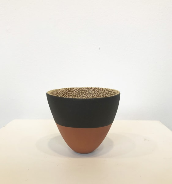Emma Williams, Medium Tall Bowl