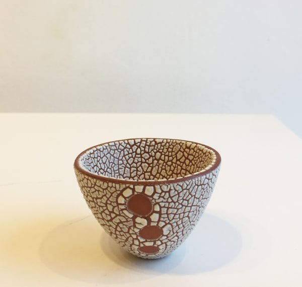 Small Tall Bowl