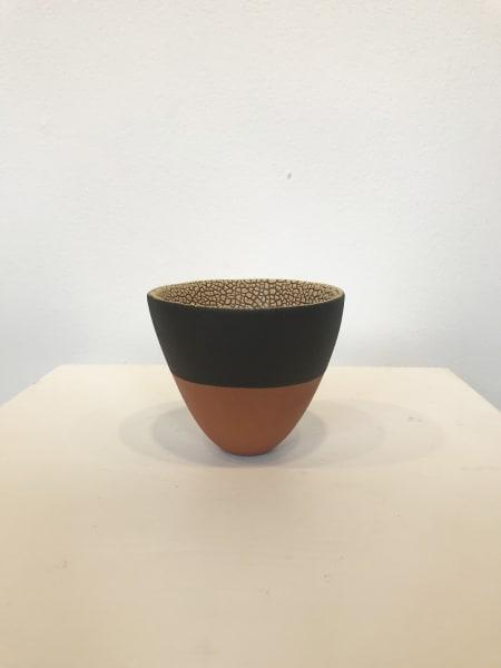 Medium Tall Bowl